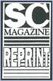 th_art_SC_magazine-20080326-225428